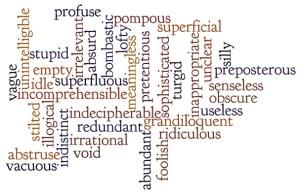 adjectives_