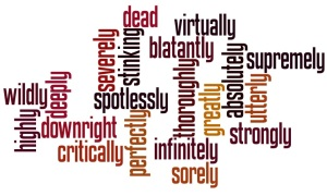 _Intensifying adverbs_