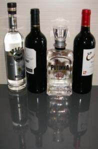 Пьянварский алкословарик