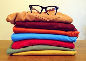 colours_pantalones